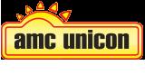 AMC Unicon - Online Store